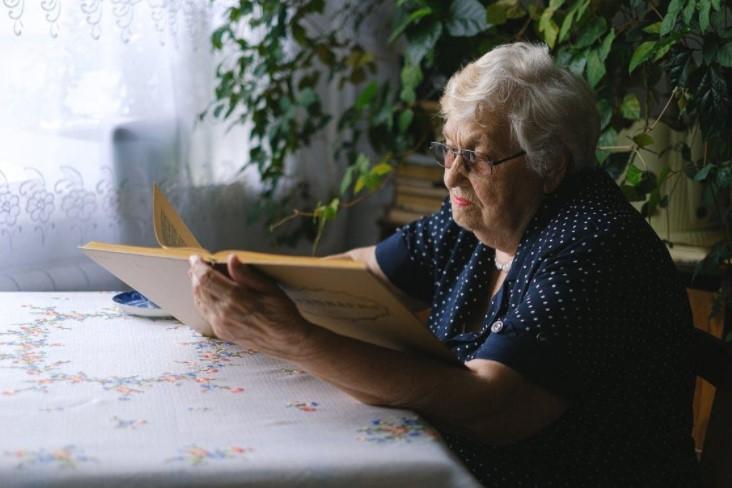 Ley del IMSS reformas para pensión digna