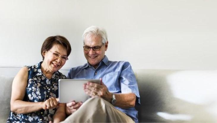 Ley del IMSS sistema de pensiones