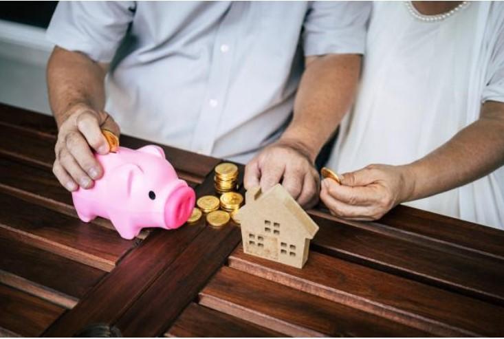 Ley del IMSS y el ahorro para el retiro