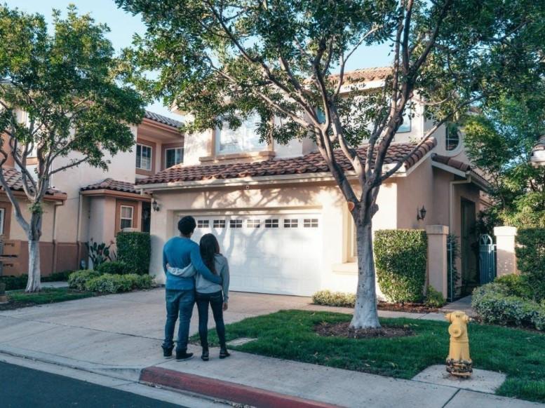 La UMA se usa para el cálculo de las cuotas hipotecarias