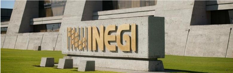 UMA responsabilidad del INEGI