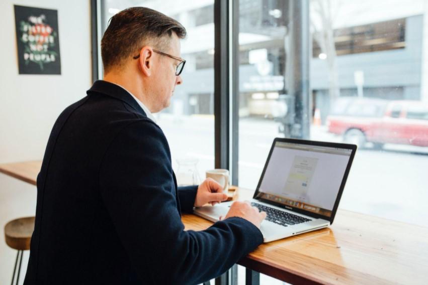 Importancia del reclutamiento de personal de una empresa