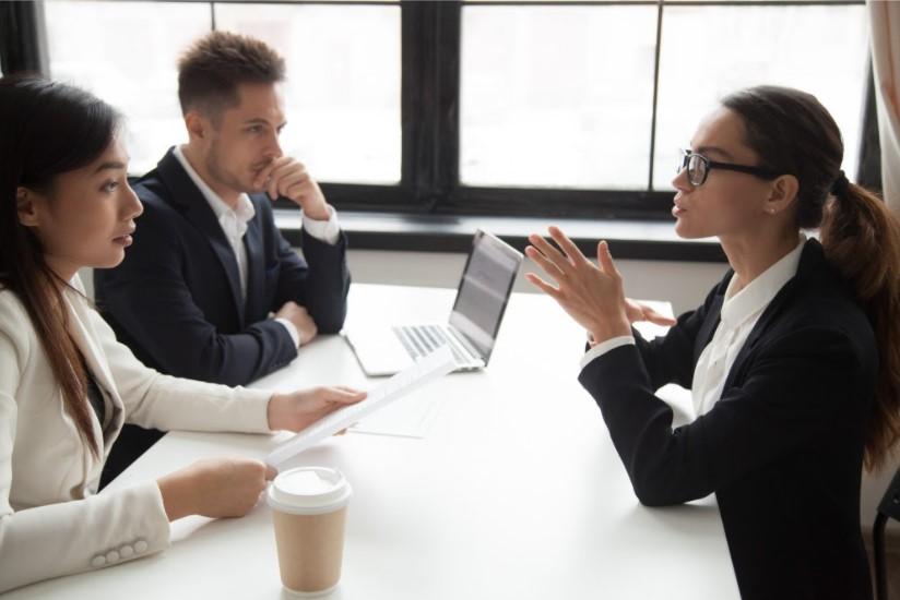 Cómo reclutar personal para tu empresa