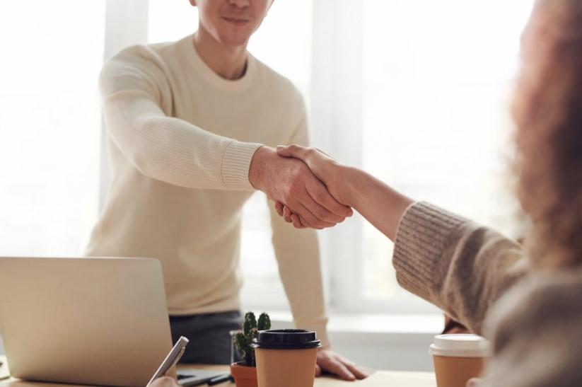 La búsqueda de talento debe satisfacer las necesidades de tu empresa